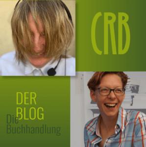 Buchhandlung Nürnberg | Faszination Buchhandel | Die Menschen dahinter