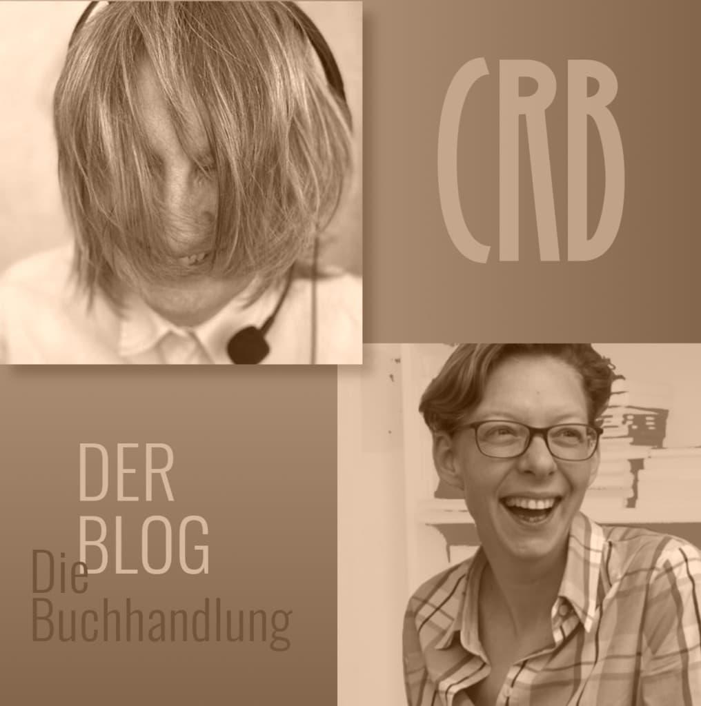 blog 300 | C.RAUCH'sche Buchhandlung
