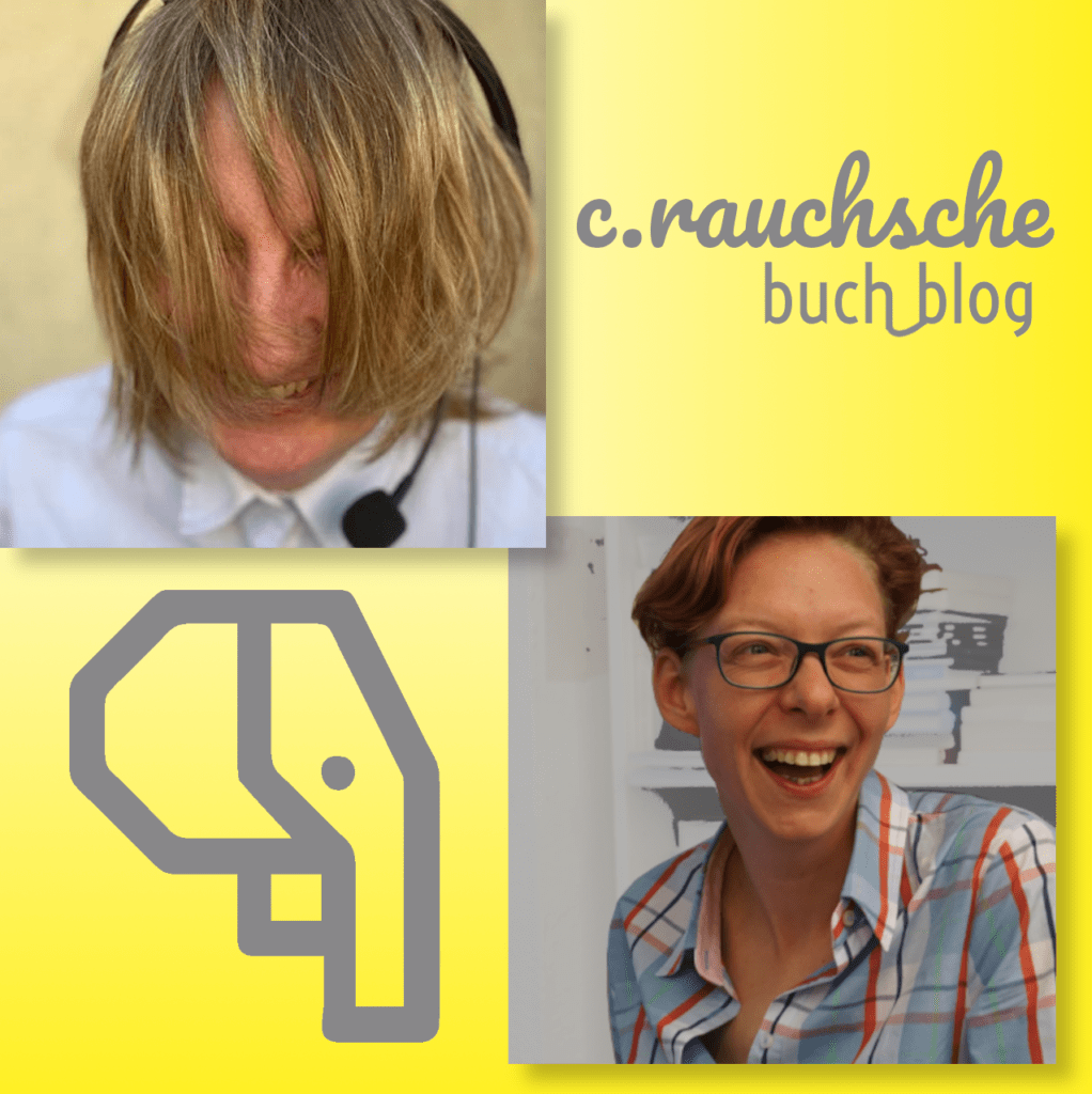 c.rauchsche | blogging team