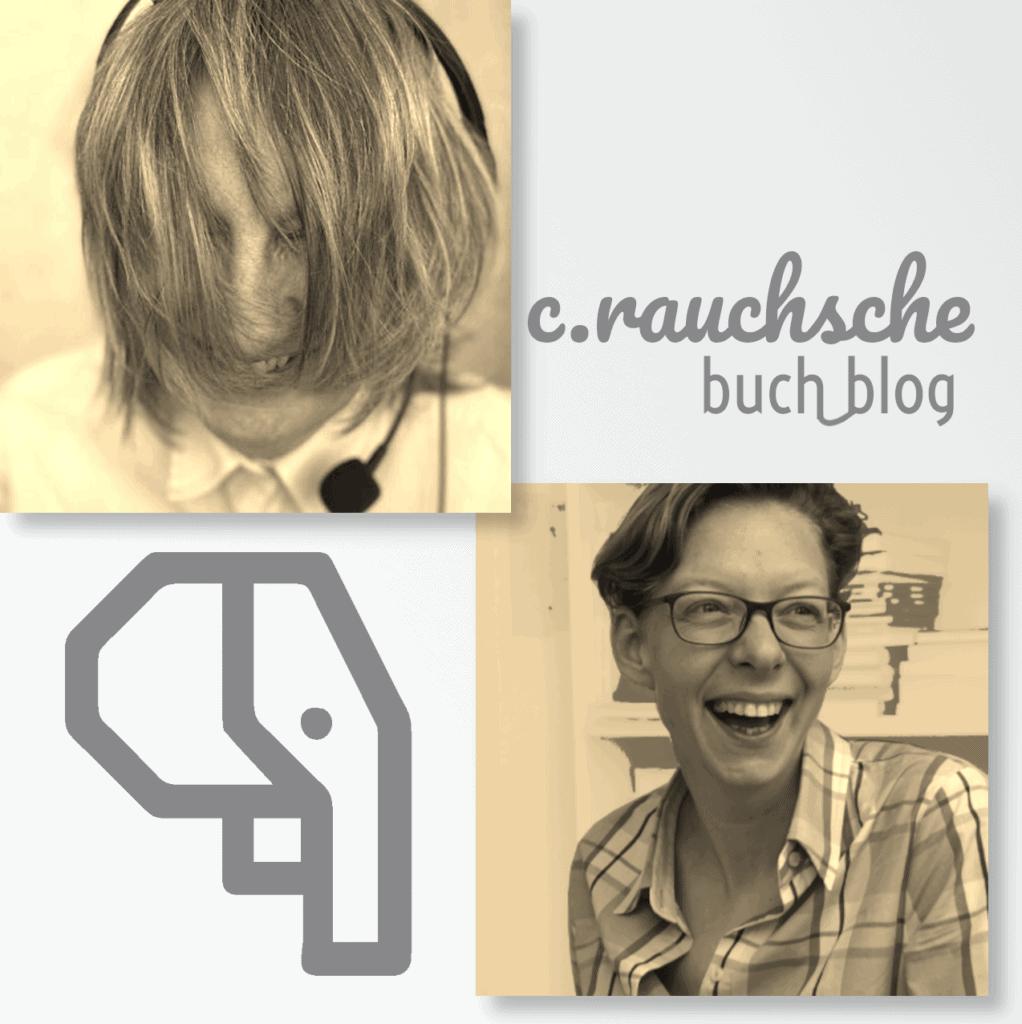 c.rauchsche | blogging team | Christina Rauch | Stefanie Salmen